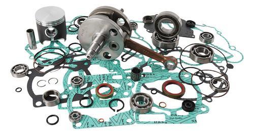 WRENCH RABBIT ENGINE REBUILD KIT (WR101-154)