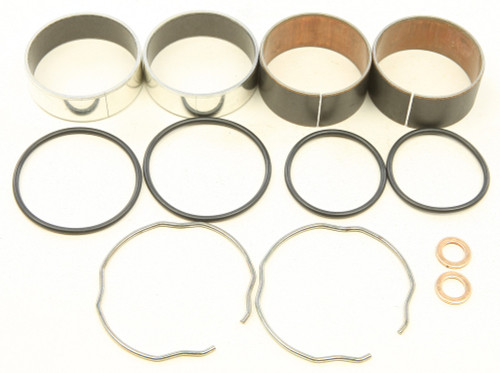 ALL BALLS ALL BALLS FORK BUSHING KIT (38-6115)
