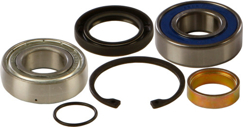 ALL BALLS CHAIN CASE BEARING & SEAL KIT (14-1004)
