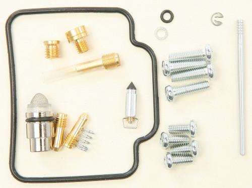 All Balls 26-1097 Carburetor Rebuild Kit