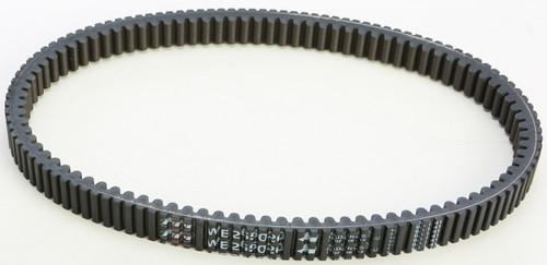 EPI SEVERE DUTY BELT RZR 900 XP 2011-12 (WE265020)