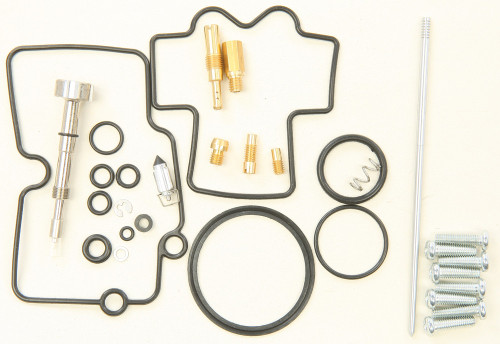 ALL BALLS CARBURETOR REPAIR KIT (26-1006)