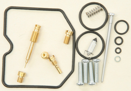 ALL BALLS CARBURETOR REPAIR KIT (26-1229)