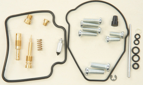 ALL BALLS CARBURETOR REPAIR KIT (26-1215)