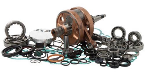WRENCH RABBIT ENGINE REBUILD KIT (WR101-023)