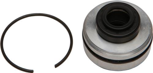All Balls Rear Shock Seal Kit - 37-1122