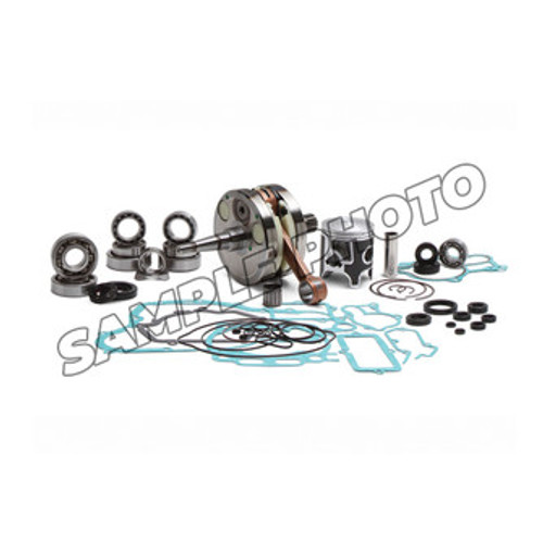 WRENCH RABBIT ENGINE REBUILD KIT (WR101-058)