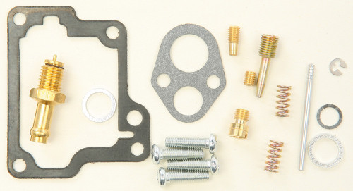 ALL BALLS CARBURETOR REPAIR KIT (26-1239)