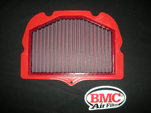 BMC Race~ Air Filter FM628//04RACE