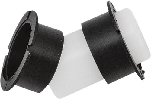 HARDDRIVE CLU CABLE PIN W/BUSHING SET OE #45036-88+45039-68 (26-0615)