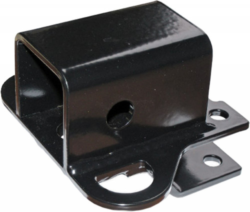 KFI RECEIVER HITCH RINCON (100790)