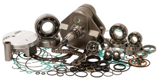 WRENCH RABBIT ENGINE REBUILD KIT (WR101-045)