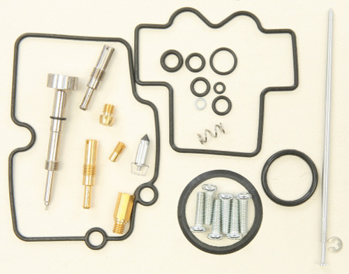 ALL BALLS CARBURETOR REPAIR KIT (26-1001)