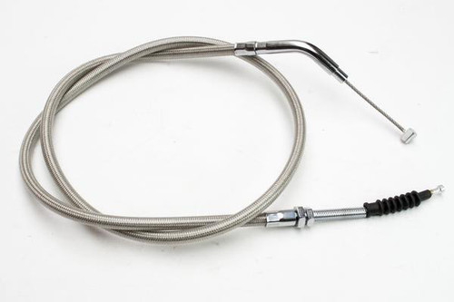 MOTION PRO ARMOR COAT CLUTCH CABLE (62-0344)