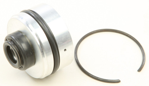 All Balls Rear Shock Seal Kit - 37-1007