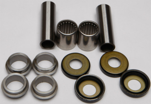 ALL BALLS SWING ARM BEARING KIT (28-1091)