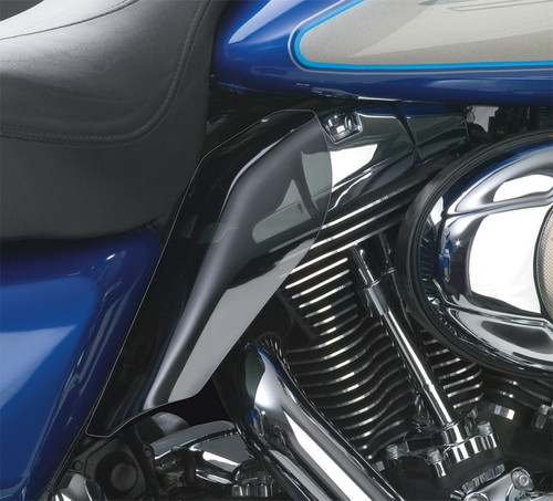 NATIONAL CYCLE ENGINE HEAT SHIELD H-D AND GOLDWING (N5200)