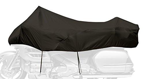 Dowco Premium Half Motorcycle Cover - 05140