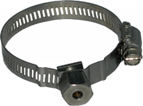 KOSO EGT CLAMP 40-60MM (BI520001)