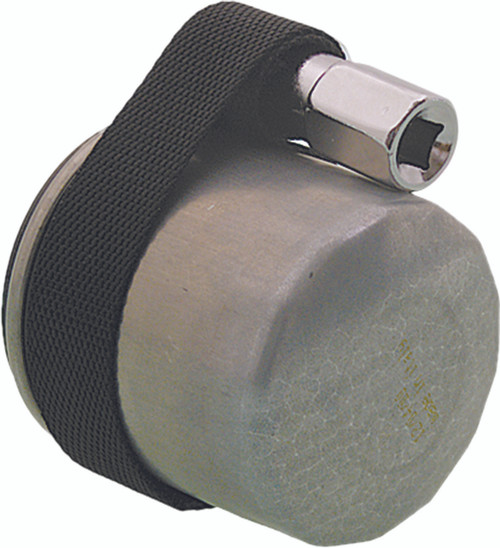 MOTION PRO CLOTH STRAP WRENCH (08-0069)