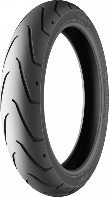 MICHELIN TIRE 100/80-17F SCORCHER 11 52 H (67519)