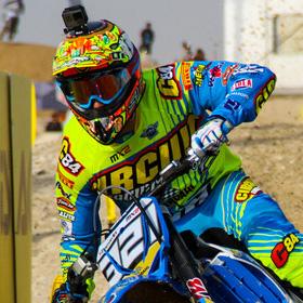 motocross-suomy.jpg