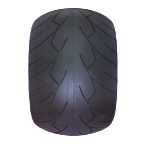 motorcycle-tires.jpg