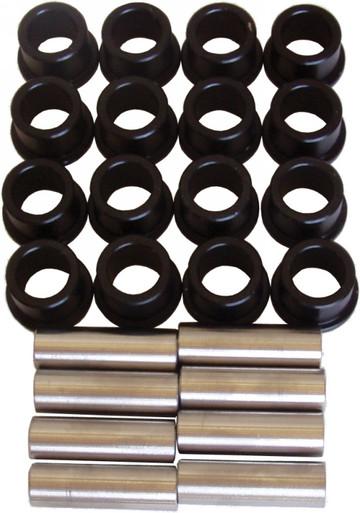 Bronze 16 Piece Modquad 28-42252 A-Arm Bushing Kit