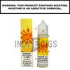 Mango-Burst - 60 ML (3mg)