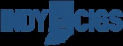 Indy E Cigs Distribution
