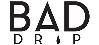 bad-drip.jpg