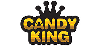 candy-king-bucket-image.jpg