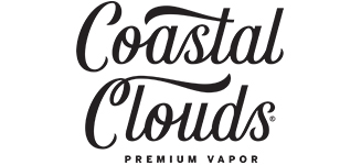 coastal-clouds-bucket-image.jpg
