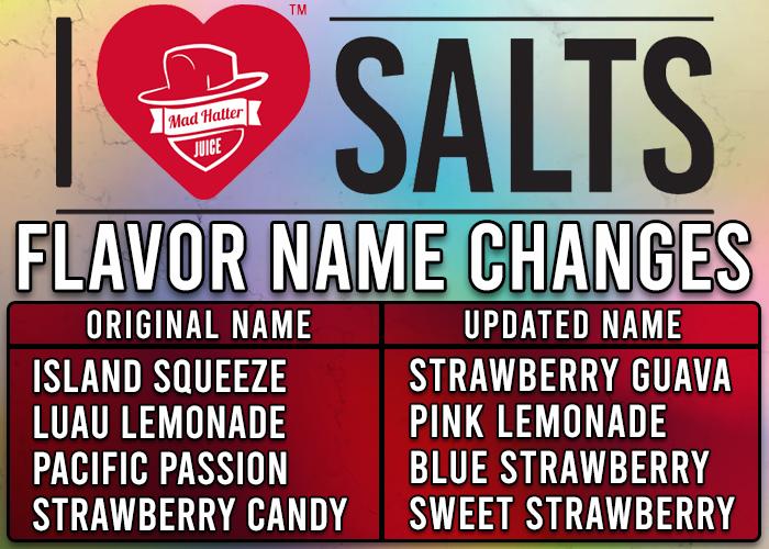 i-love-salts-flavor-name-changes-image.png