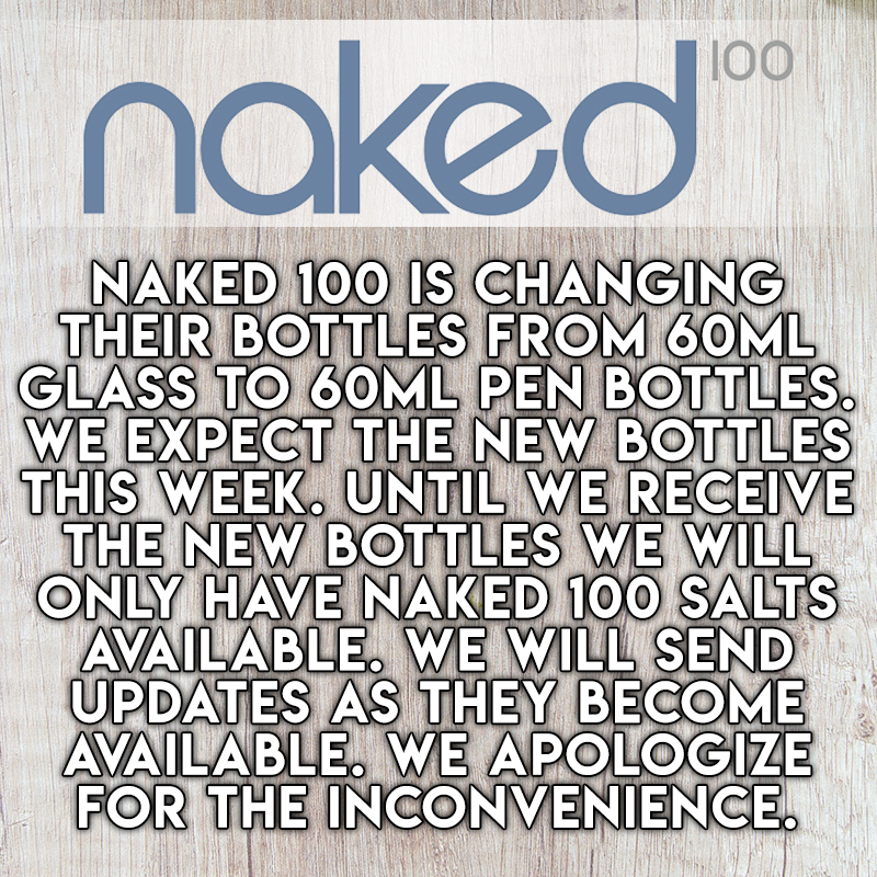 naked-100-bottle-update-2.png