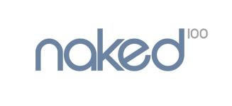 naked-100.jpg
