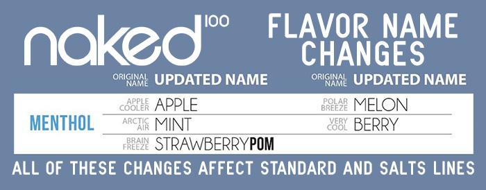 naked-menthol-name-changes-header.jpg