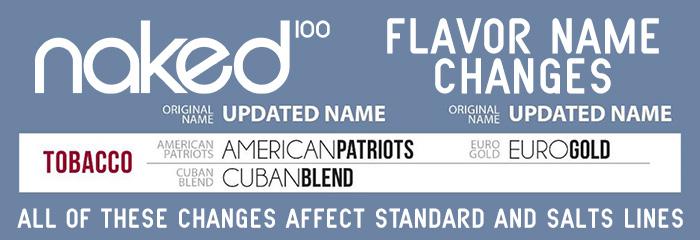 naked-tobacco-name-changes-header.jpg