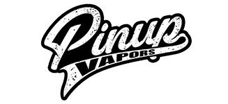 pinup-vapors-bucket-image.jpg