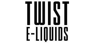 twist-e-liquids-bucket-image.jpg
