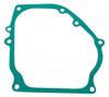 DJ-1340 Sidecover Gasket, GX200/ Clone/ BSP