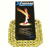 RLV-0844 X-Treme Gold on Gold #35 120L Chain