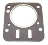 555698 Animal Head Gasket with Fire Ring