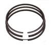 555666 B&S 6.5 HP Animal Ring Set +.020 Model 12