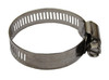 6893 Worm Clamp 27-51mm