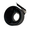 6926B Box Stock Black Air Filter Adapter