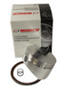 """17-2677XC 2.677"""" 3 Ring Wisco Piston W/Rings and Clips No Pin"""