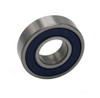1090 Cam/Spindle Bearing
