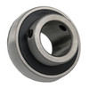 3576 1-1/4 Free Spinning Axle Bearing UC207