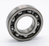 DJ-3305C GX390 Crank Bearing
